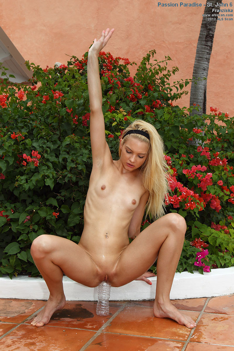 Young legal naked girls in public remarkable